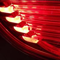 Running Red Lights
