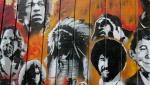 Utah Arts Alliance Legends mural close-up3