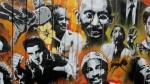 Utah Arts Alliance Legends mural close-up4