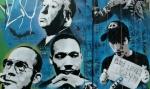 Utah Arts Alliance Legends mural close-up7