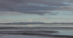 Antelope Island study in white9