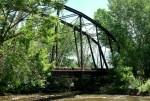 Ogden, Utah, railroadbridge