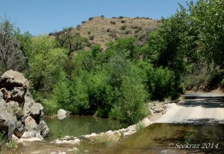 Seven Springs 5