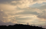 DH clouds at sunset1