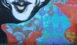 HPCU corner art
