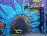 Calle 16 – contributingartists
