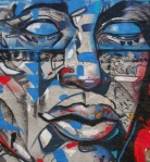 Poly-Native mural close-up1
