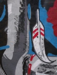 Poly-Native mural close-up7