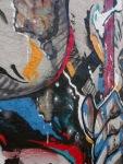 Poly-Native mural angled image1