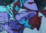 Film Bar mural isolation1