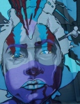 Film Bar mural isolation4