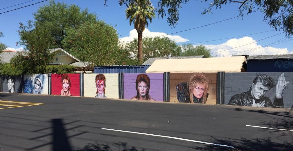 Bowie-mural-left