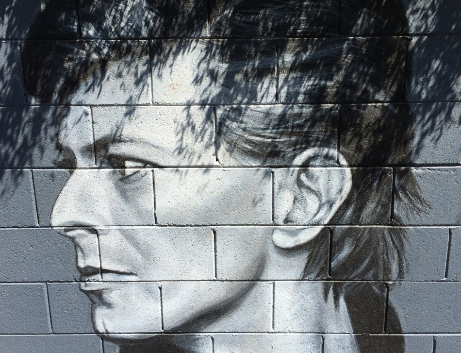 Bowie-mural-panel-1