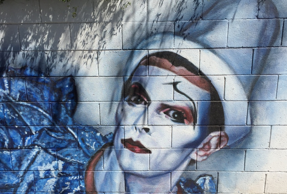 Bowie-mural-panel-2