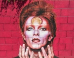 Bowie-mural-panel-3