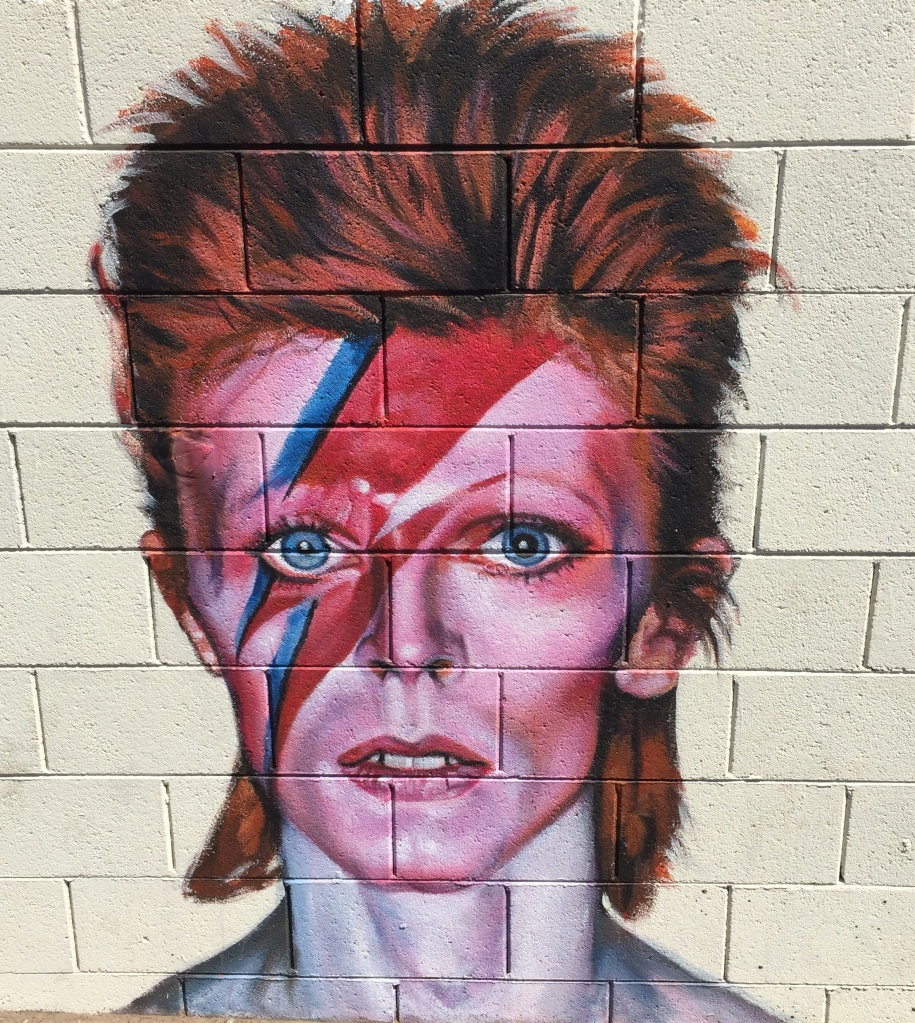 Bowie-mural-panel-4