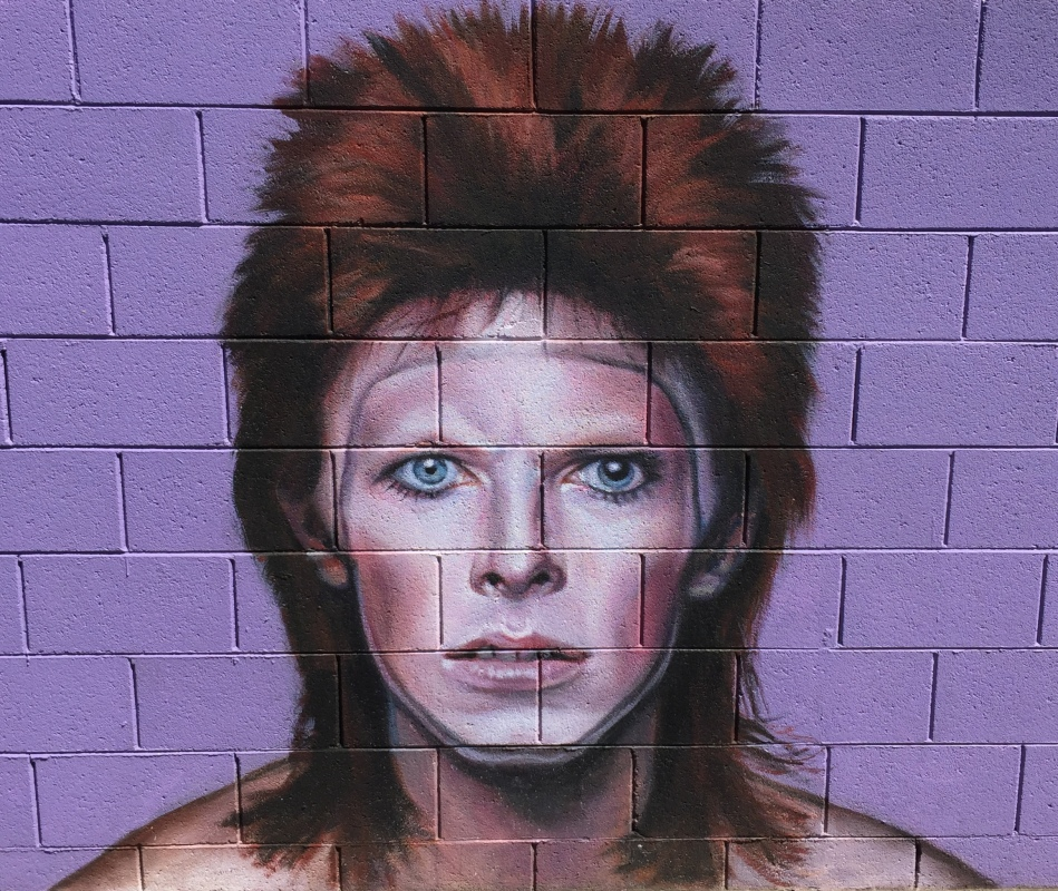 Bowie-mural-panel-5