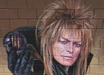 Bowie-mural-panel-6