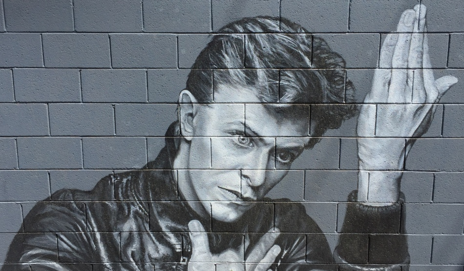 Bowie-mural-panel-7