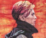 Bowie-mural-panel-8