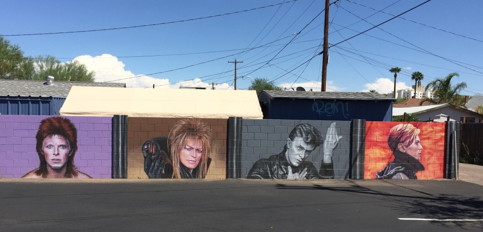 bowie-mural-right