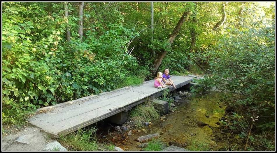 girls-on-the-bridge-in-lcc-rev