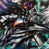 City Paint Phoenix 18 - Fernando's Alignment Shop
