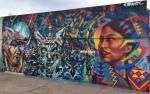 fernandos-alignment-mural-complete