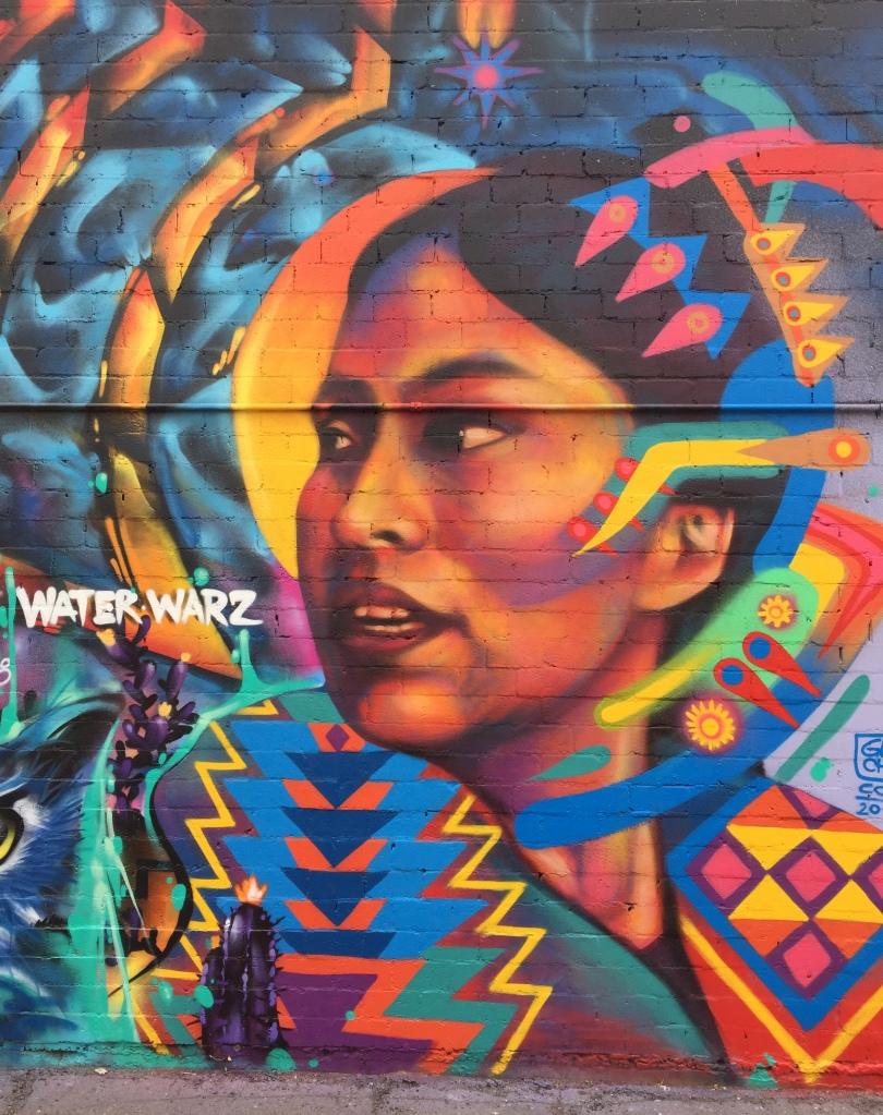 fernandos-alignment-mural-right-panel