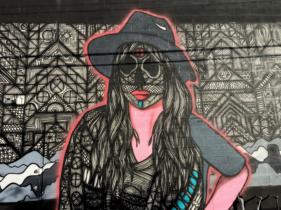 new-krank-mural-1