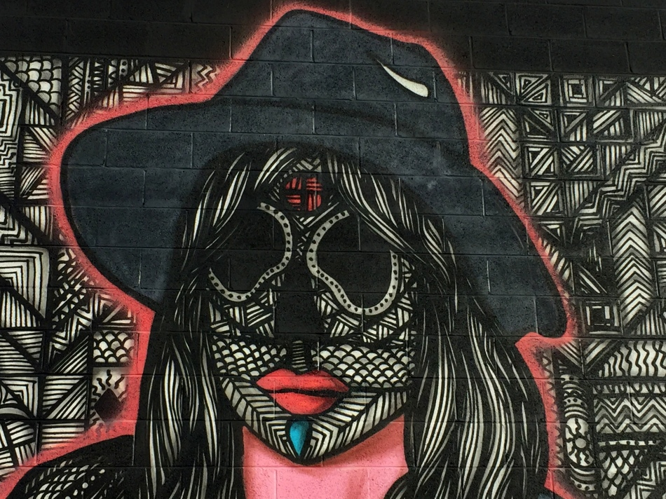 new-krank-mural-2