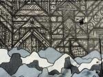 new-krank-mural-3