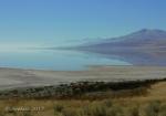 Antelope Island reflectioning1