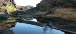 Badger Springs Trail12
