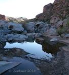 Badger Springs Trail14