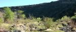 Badger Springs Trail18