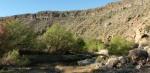 Badger Springs Trail2