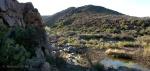 Badger Springs Trail3
