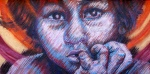 United Way mural2