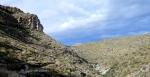 Willow Canyon panorama