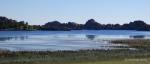 Watson Lake closer
