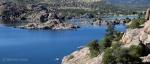 Watson Lake wateradventures
