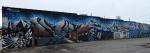 Purgatory mural entire