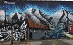 Purgatory mural panel1