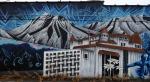 Purgatory mural panel3