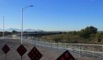 New River walkwayaccess