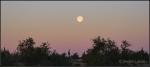 Moonset 2-9-2020