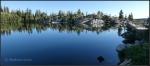 Lake Mary 4