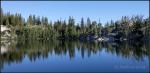 Lake Mary 3