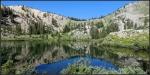 Lake Catherine middle